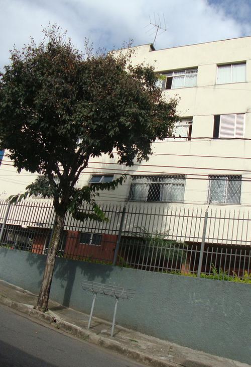 Rodrigo de Bicalho