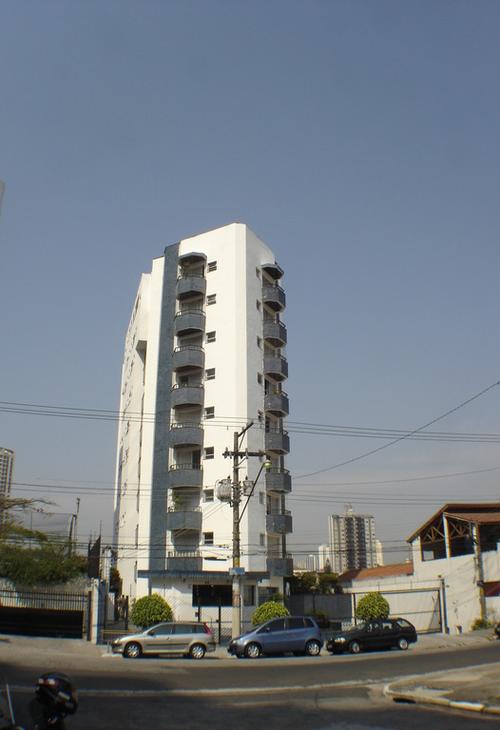 Maison Analia Franco