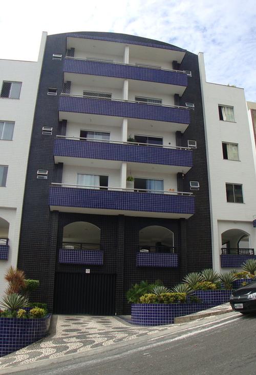Residencial Fernando Passos