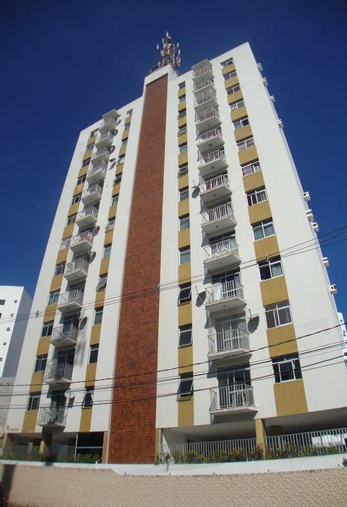 Vila do Sul