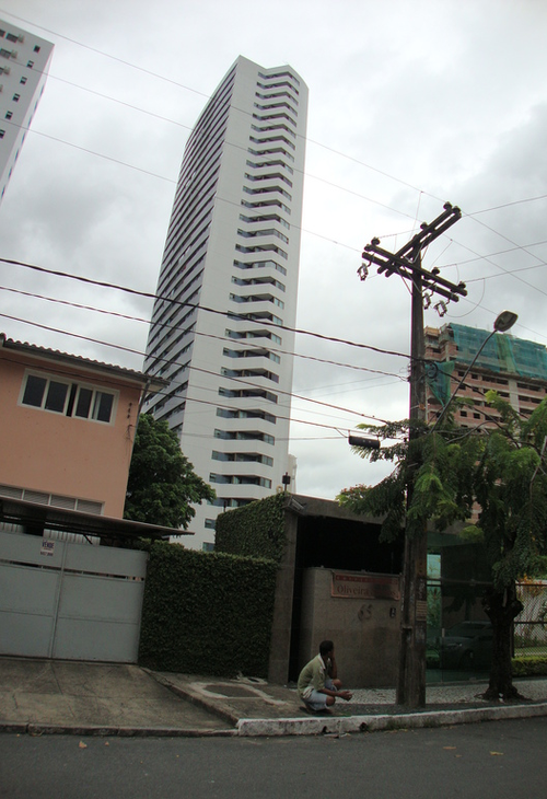 Oliveira Santos