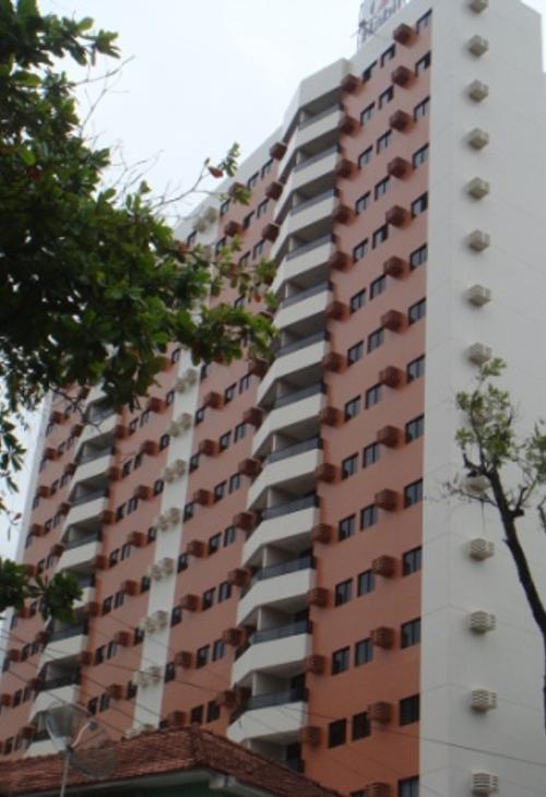 Miraflores Residence