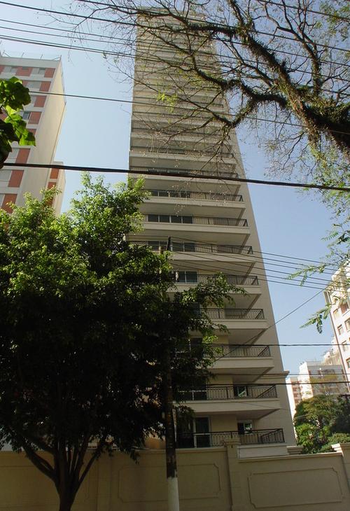 Maison Ibirapuera