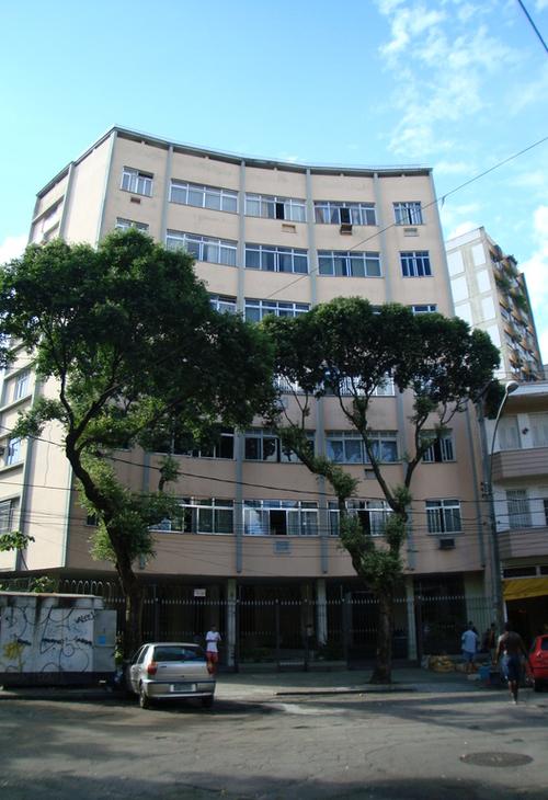 Pena Granada