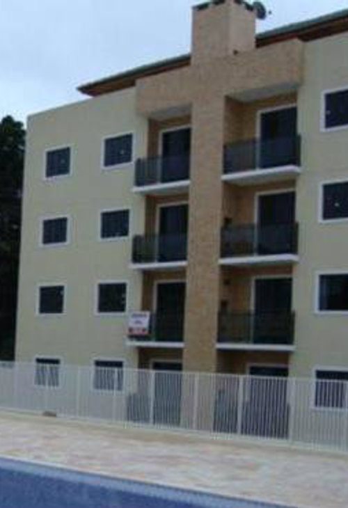 Residencial Flory