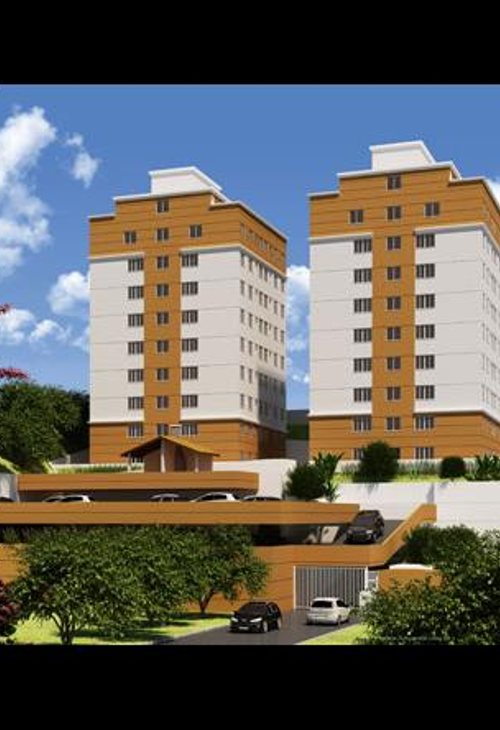Tower Residencial