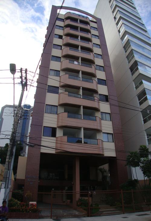 Tiffany House