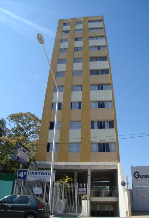 Barão do Rio Negro