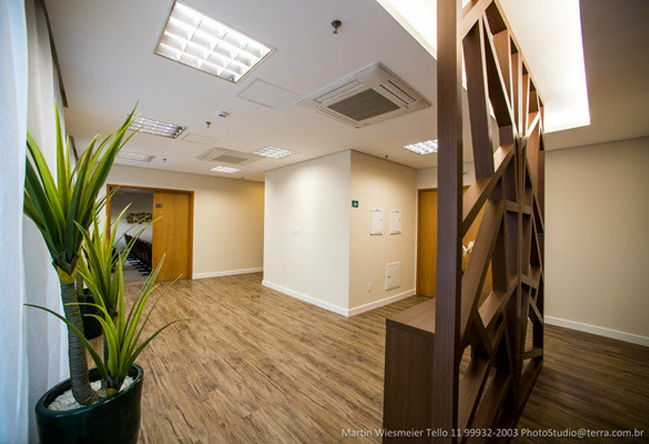 Now Offices