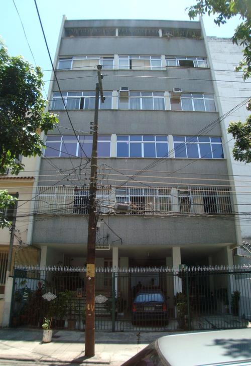 Nagib Elabras