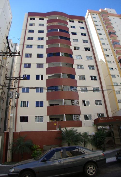 Residencial Dom Henrique