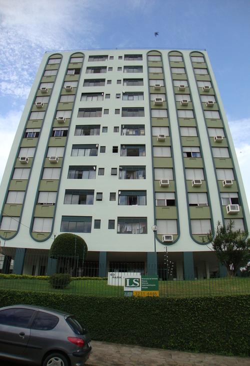 Park Oliveira