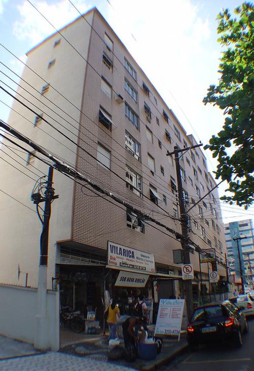 Escorial