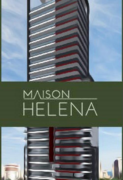Maison Helena