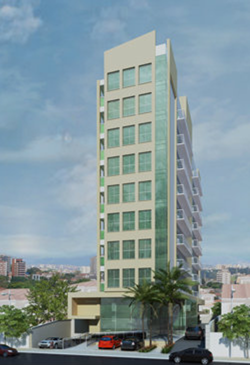 Lico Offices