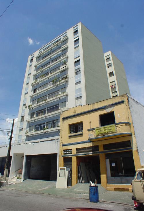 Itamaraca