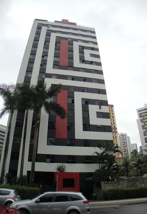 Portal das Itacola