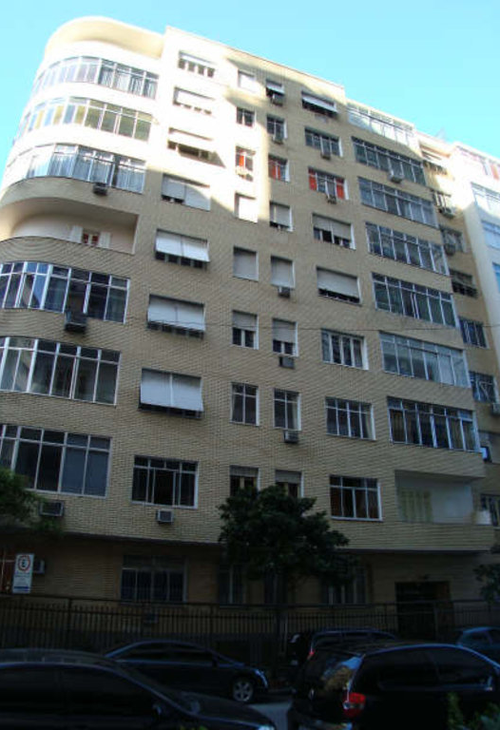 São Roberto