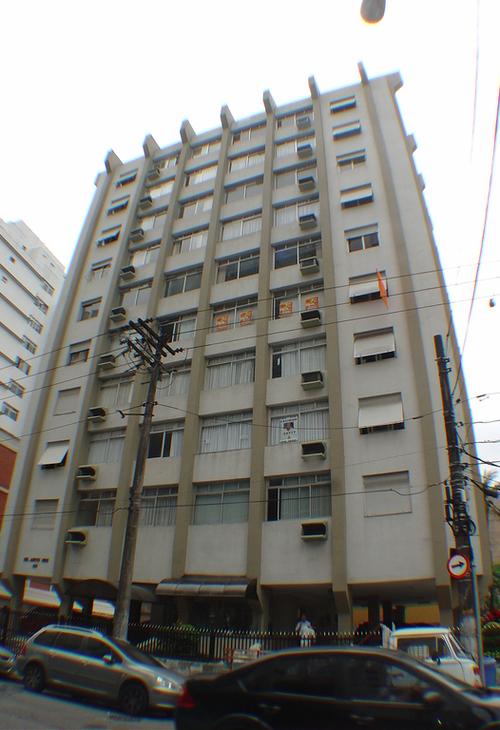 Arco-Irís