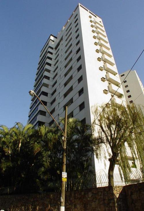 Rua Alta