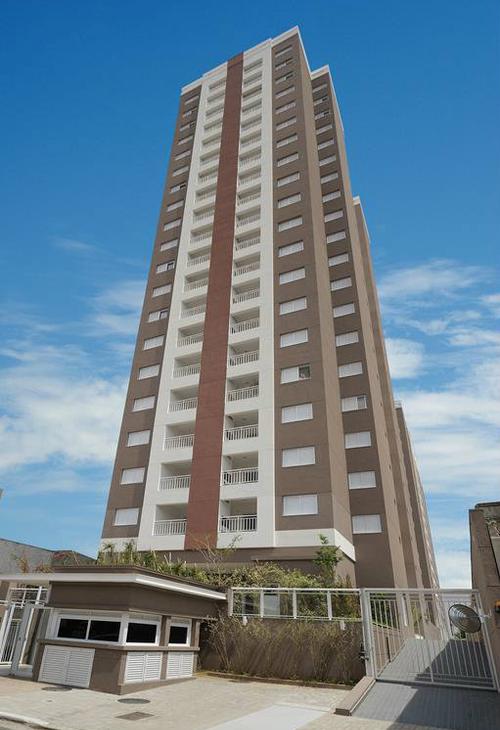 Orbit São Caetano