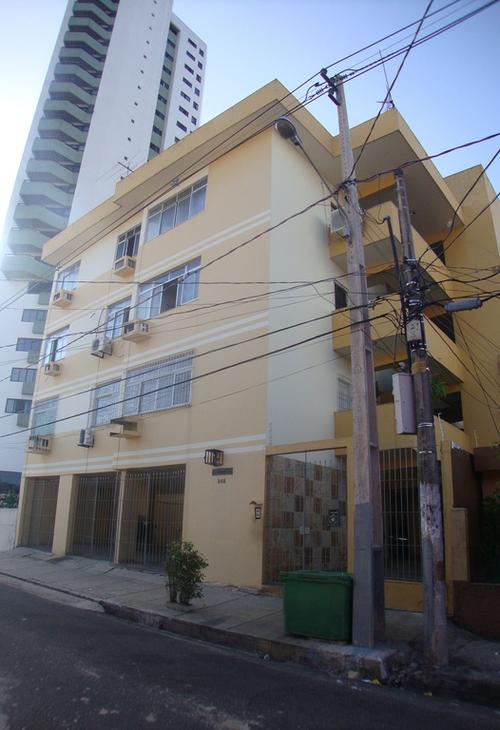 Aristides Lobo