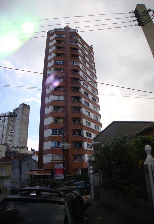 Santa Cláudia