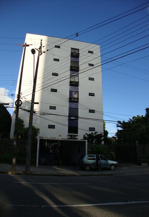Roqueiras Rodrigues