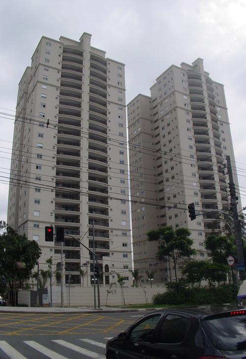 Reserva Campo Belo - Paço das Aguas