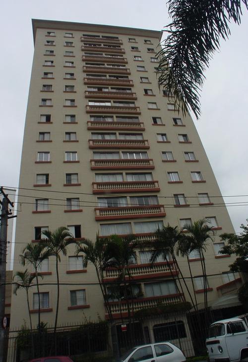 Palacette Casa Forte II