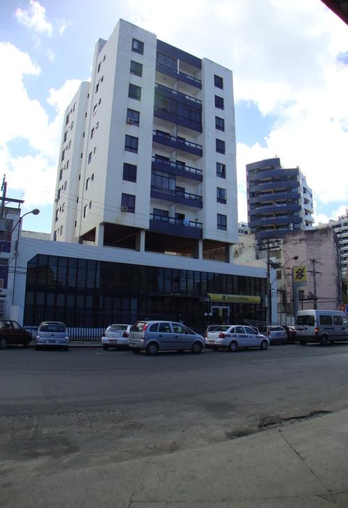 Barra Sol