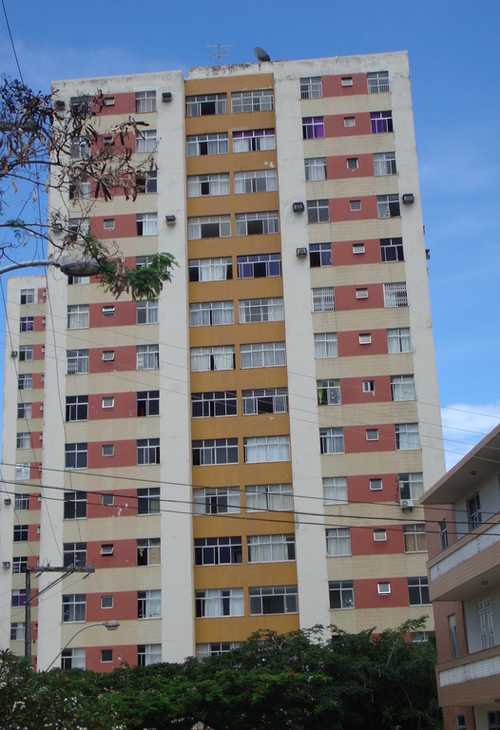 Serra do Garcia