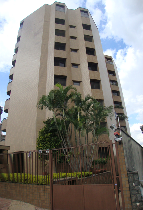 Maison Quartier