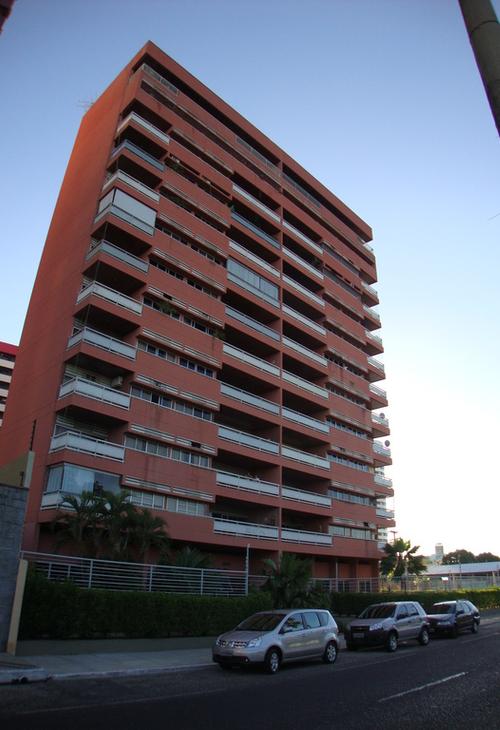 Villa D'fatima