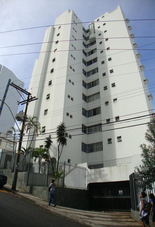 Vila Nobre