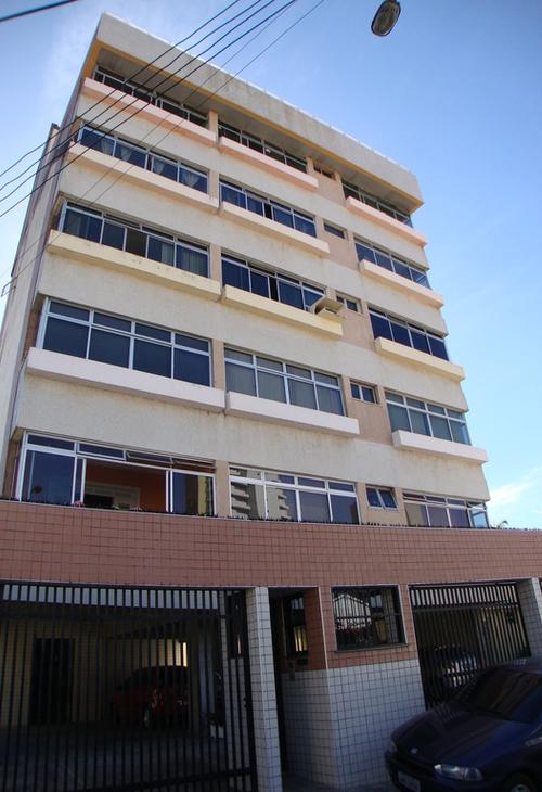 Leocádio