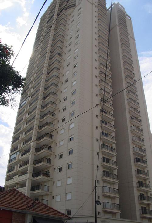 Walk Vila Nova