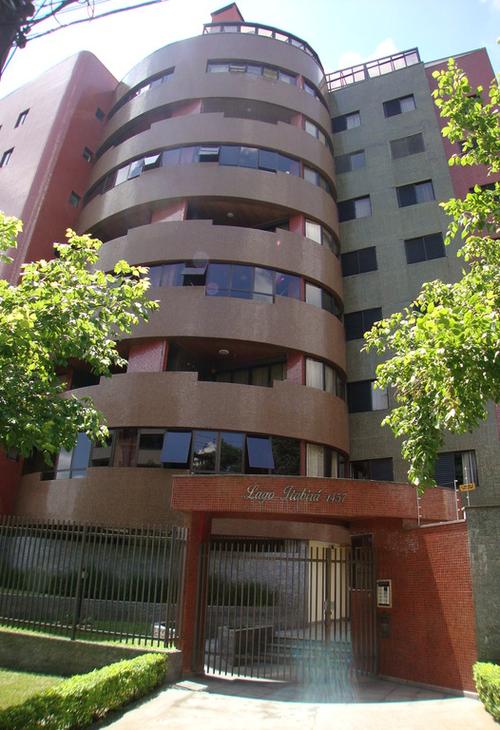 Itabirá