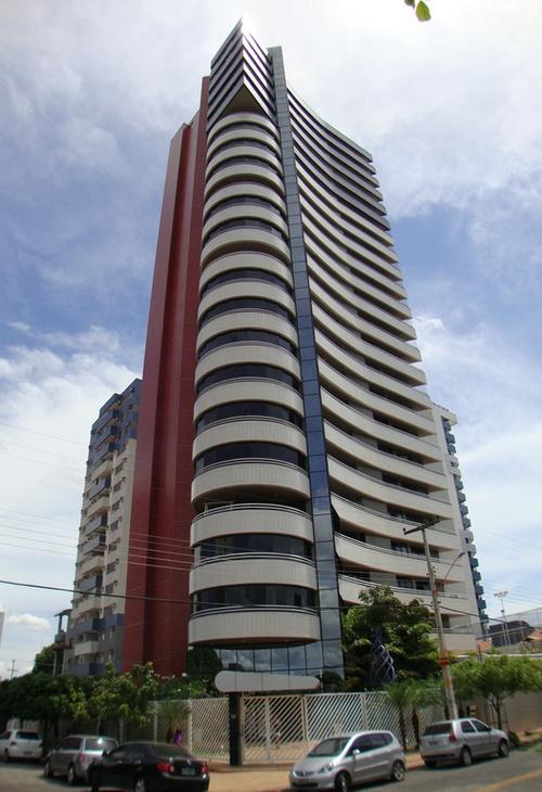 Djalma Veloso