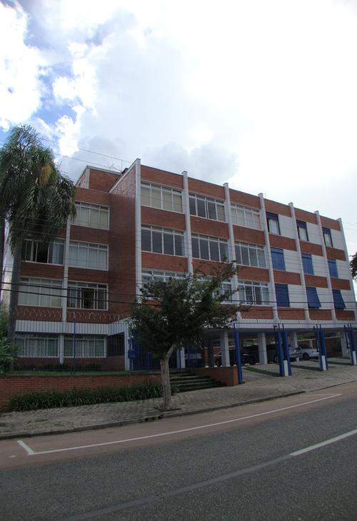 Paraguaçu