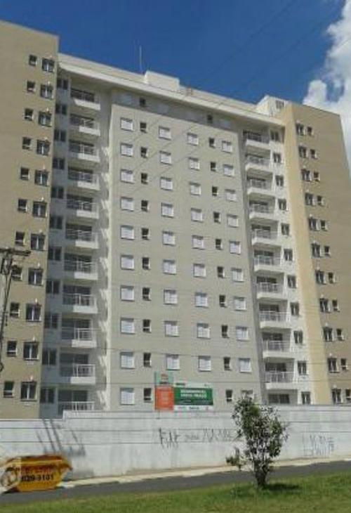 Residencial Vista Prado