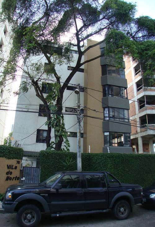 Vila do Horto