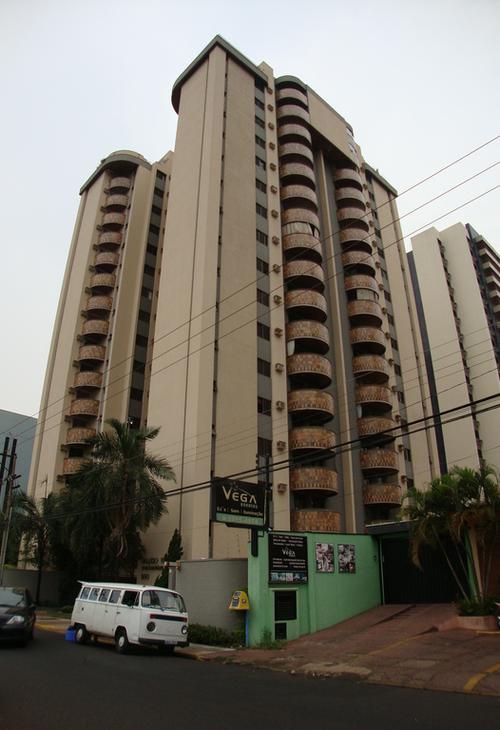 Palazzo Viale