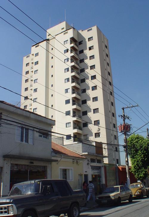 São Marco