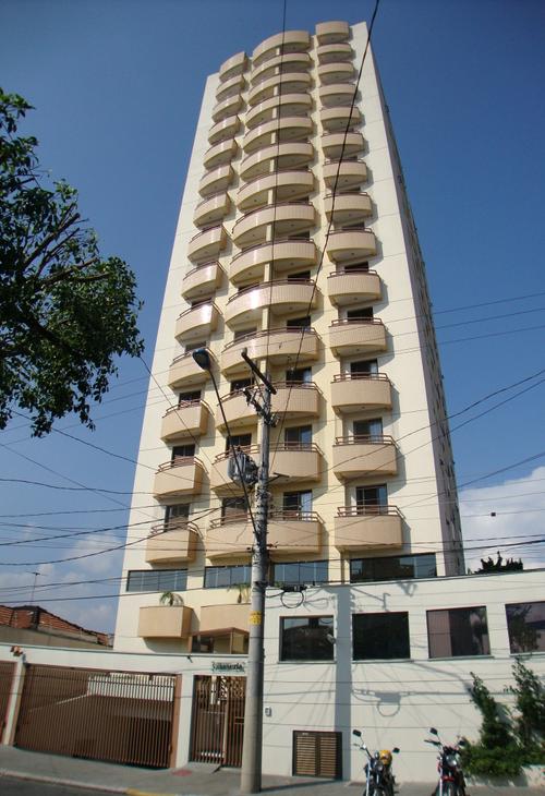 Residencial Villaverla