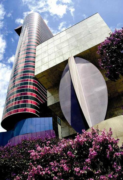 Torre Faria Lima