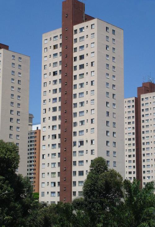 Dosso Del Liro