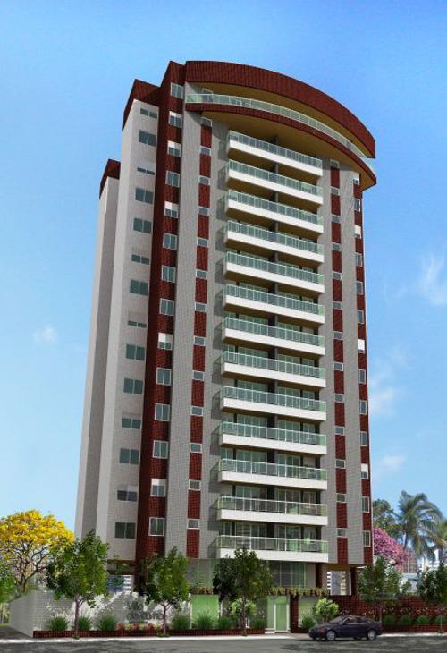 Villa de Fátima Residence
