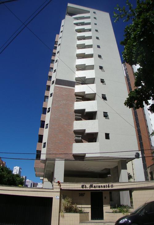 Maranata II