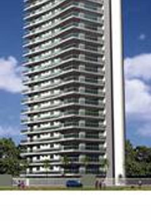 Casablanca Condominium